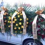 pogrzeb wadowice
