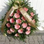 zaklad pogrzebowy wadowice