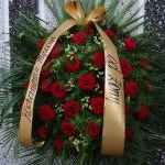 zakład pogrzebowy korona wadowice