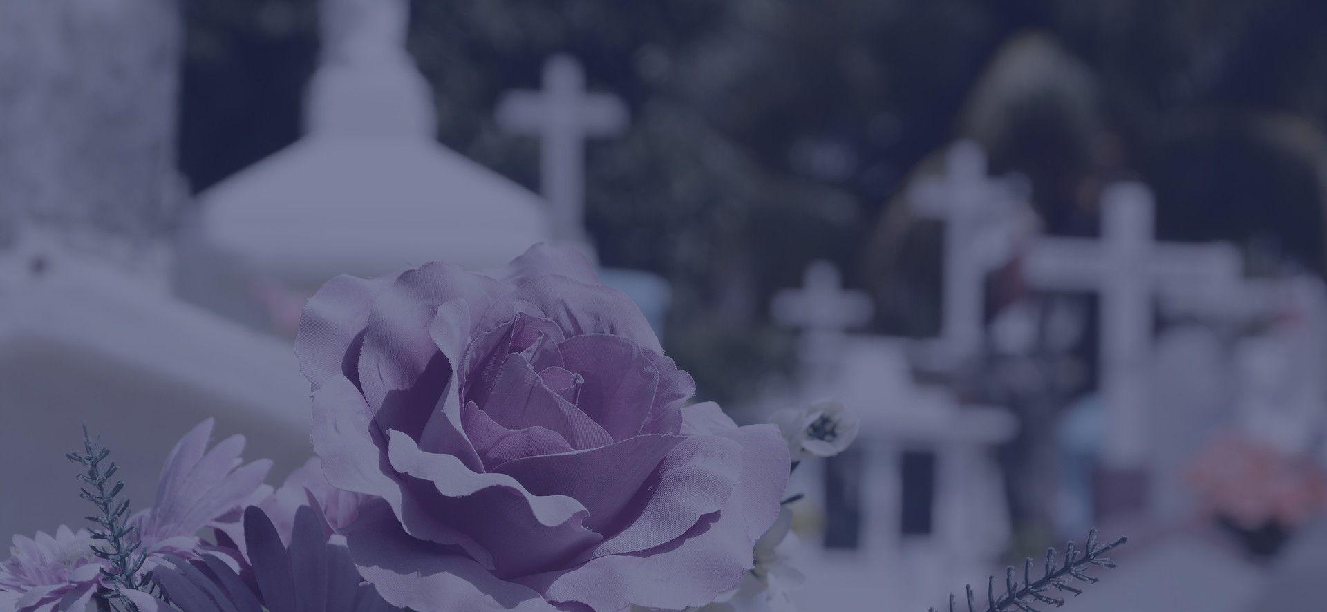 zakład pogrzebowy wadowice