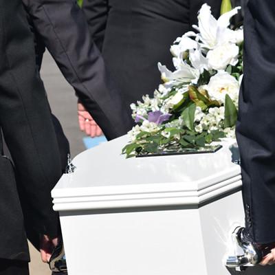 zakład pogrzebowy wadowice korona